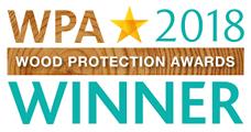WPA Award