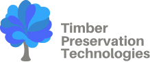 Timber Preservation Technologies